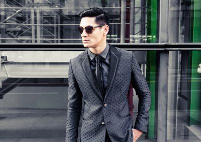 hair-style-men-suit