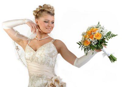 hair-style-wedding
