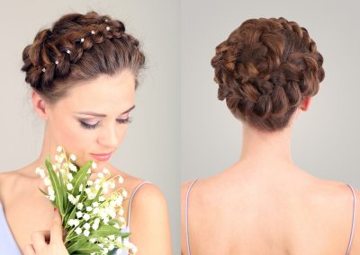 two-sided-updo-lightbackground