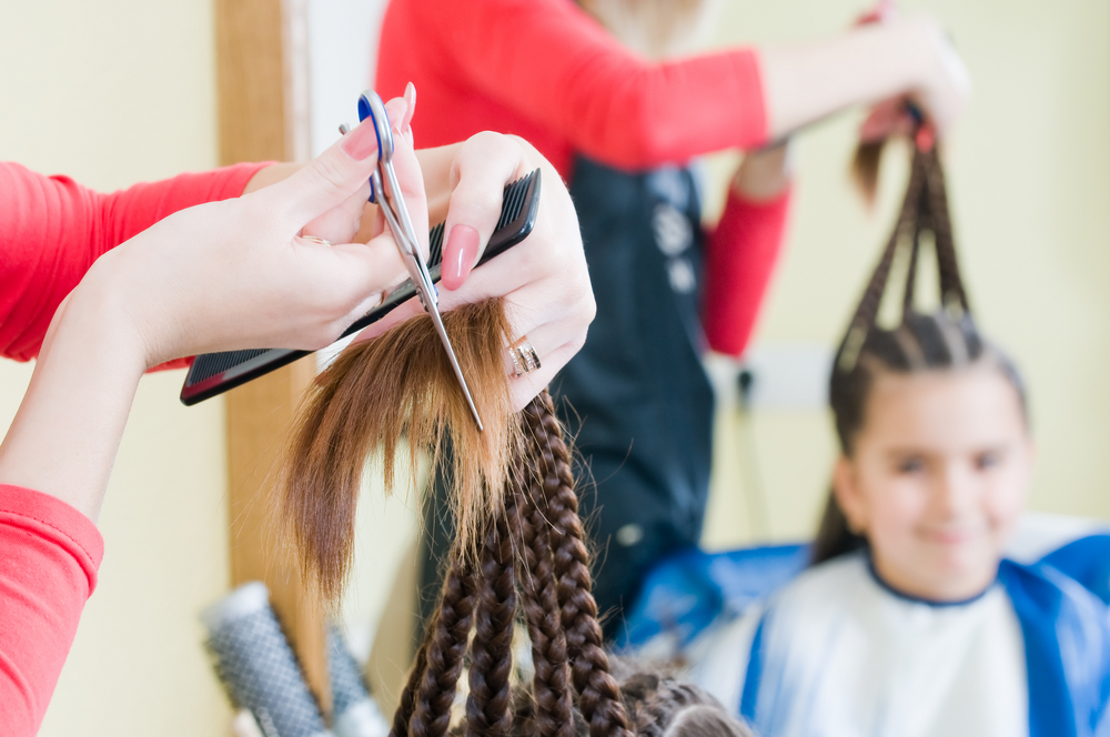 5 Most Common Reasons To See A Stylist